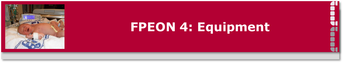 FPEOn4_header
