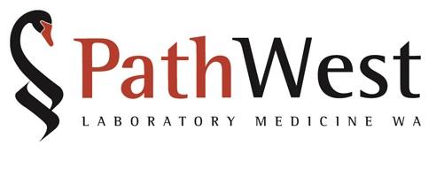 PathWest logo