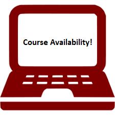 Program availability icon